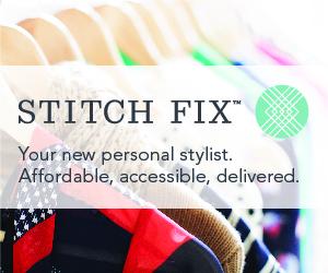 300x250-Ad2-StitchFix