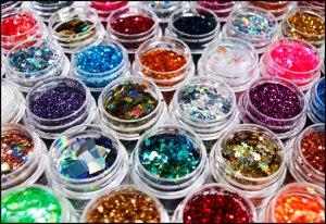2015-01-15 Glitter